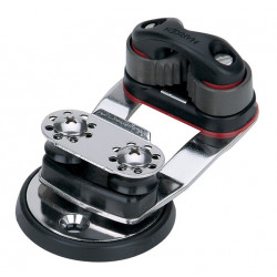 TOURELLE Micro + GUIDE REA 16MM