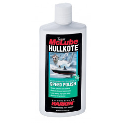 MC LUBE HULL KOTE