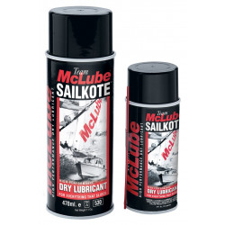 SPRAY SAILKOTE 470 ML