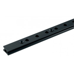 RAIL FOC T 16MM