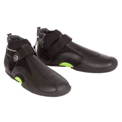 ELITE LC SKIFF SHOE
