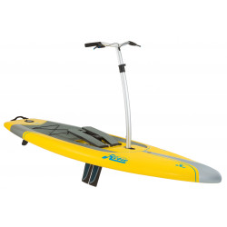 MIRAGE ECLIPSE 10'5