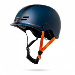 Casque de voile Magic Marine Pro-Helmet