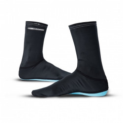 Chaussette lycra Magic Marine