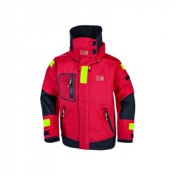 Veste de quart Fortuna Marine Pool