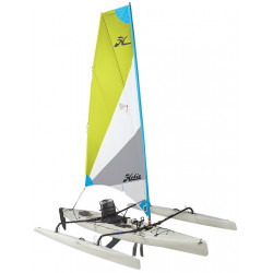 Trimaran Hobie Adventure Island Mirage