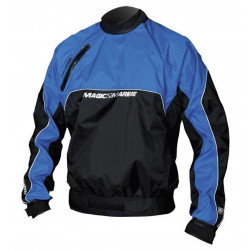 Coupe Vent Magic Marine SprayTop enfant