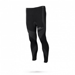 Pantalon Base Layer Magic Marine