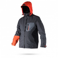 Veste de quart Magic Marine Element