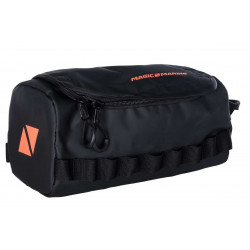 ESSENTIAL BAG MAGIC MARINE 5L