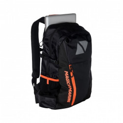 Sac à dos Magic Marine Bacpack 20L