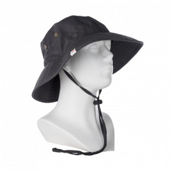 Chapeau de voile Magic Marine Sailing Hat