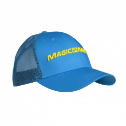 Casquette Magic Marine Bungee