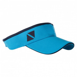 Visière Magic Marine Sunvisor