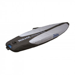 Housse de protection Hobie Mirage Eclipse 10.5