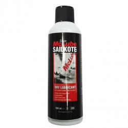 Mc Lube Spray Sailkote - 300ml