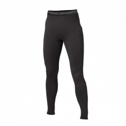 Pantalon Magic Marine Polaire Bipoly