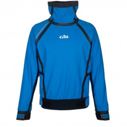 Coupe vent Polaire Gill Thermoshield