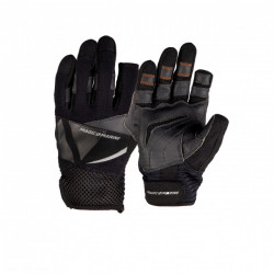 Gants Magic Marine Ultimate 2 - doigt long
