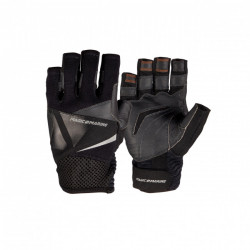 Gants Magic Marine Ultimate 2 - doigt court