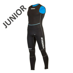 Long John Windesign Junior