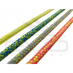 Liros Magic Sport 3mm