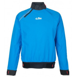 Coupe vent Gill Pro Top