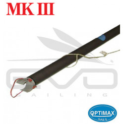 Bome Optimist Optimax MK3