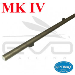 Mat Optimist Optimax MK4