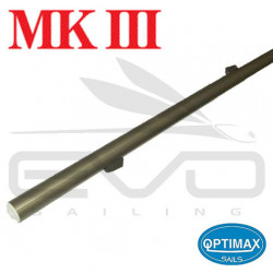 Mat Optimax MK3