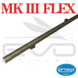 Mat Optimist Optimax MK3 Flex