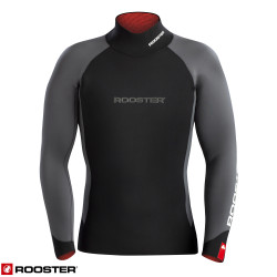 Top néoprène Rooster SuperTherm