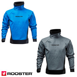 Coupe vent Rooster Pro Lite