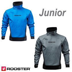 Coupe vent Rooster Pro Lite Junior