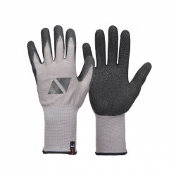 Gants de voile Magic Marine Sticky gloves