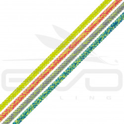 Liros Magic Sport 4mm