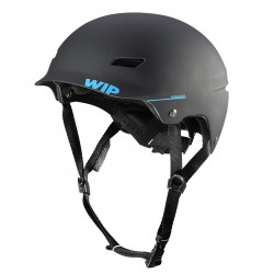 Casque de voile Forward Wipper