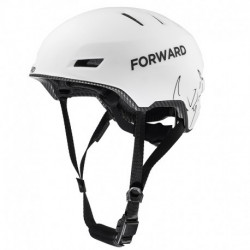 Casque Forward ProWip 2.0