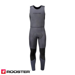 Long John Rooster ThermaFlex 1.5mm